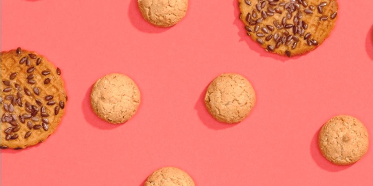 El futuro de las cookies web