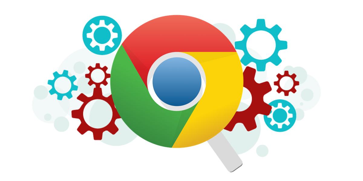 Solucionar Chrome lento