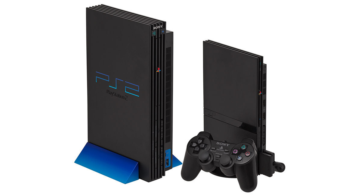 Emulador PS2 para PC y Android