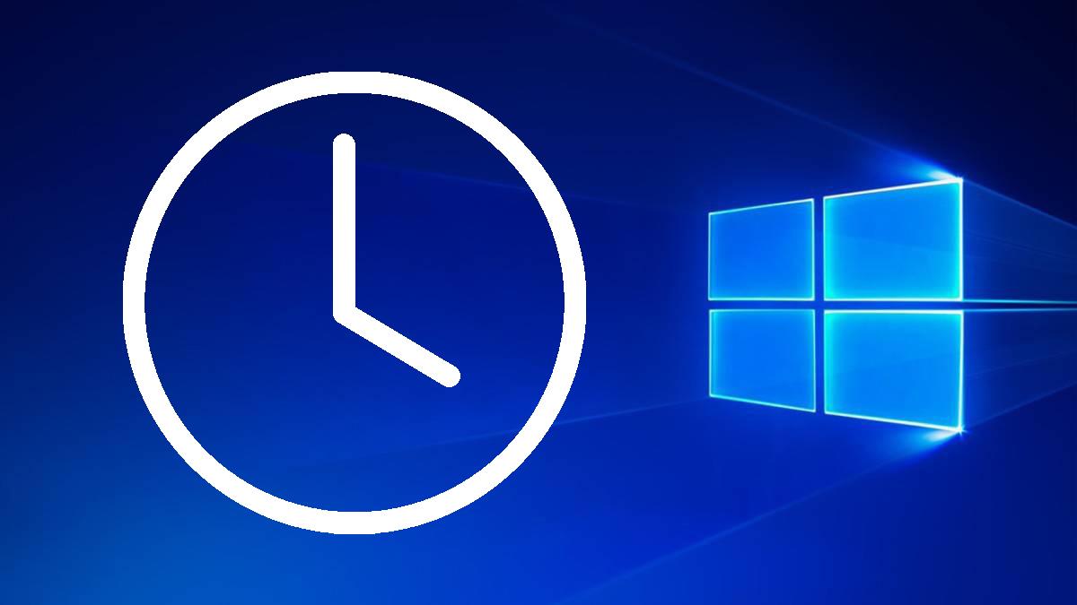 Mejorar rendimiento Windows 10