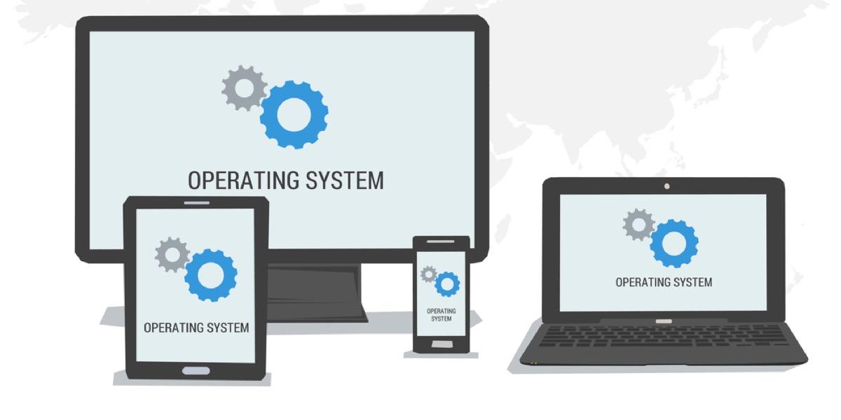 Como saber que sistema operativo tengo