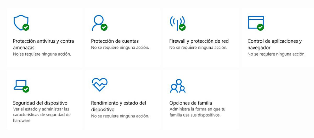 Qué es Windows Defender