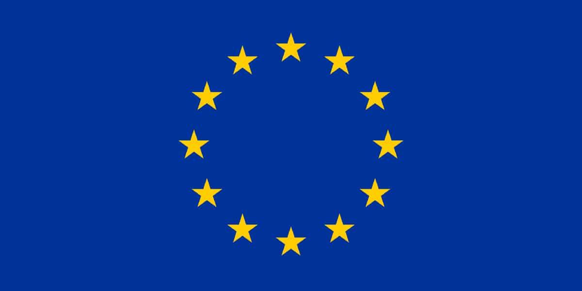 Uso de la itinerancia de datos dentro de la Unión Europea