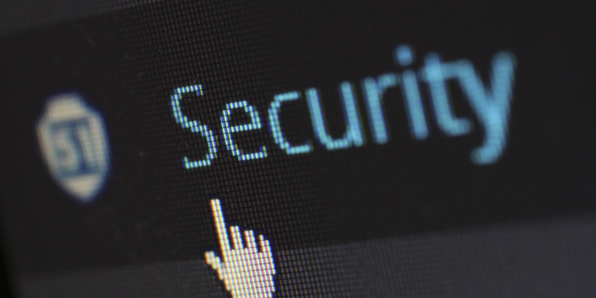 Seguridad en nuestra contraseña
