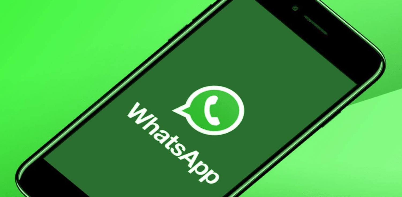 whatsapp a sd