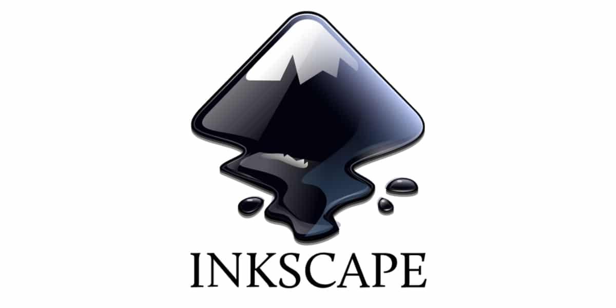 Logo de Inkscape