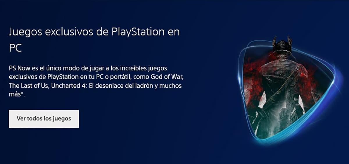 Emulador PS3 en PC