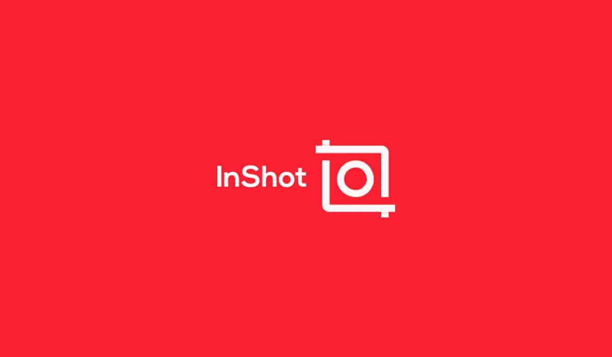 InShot PC