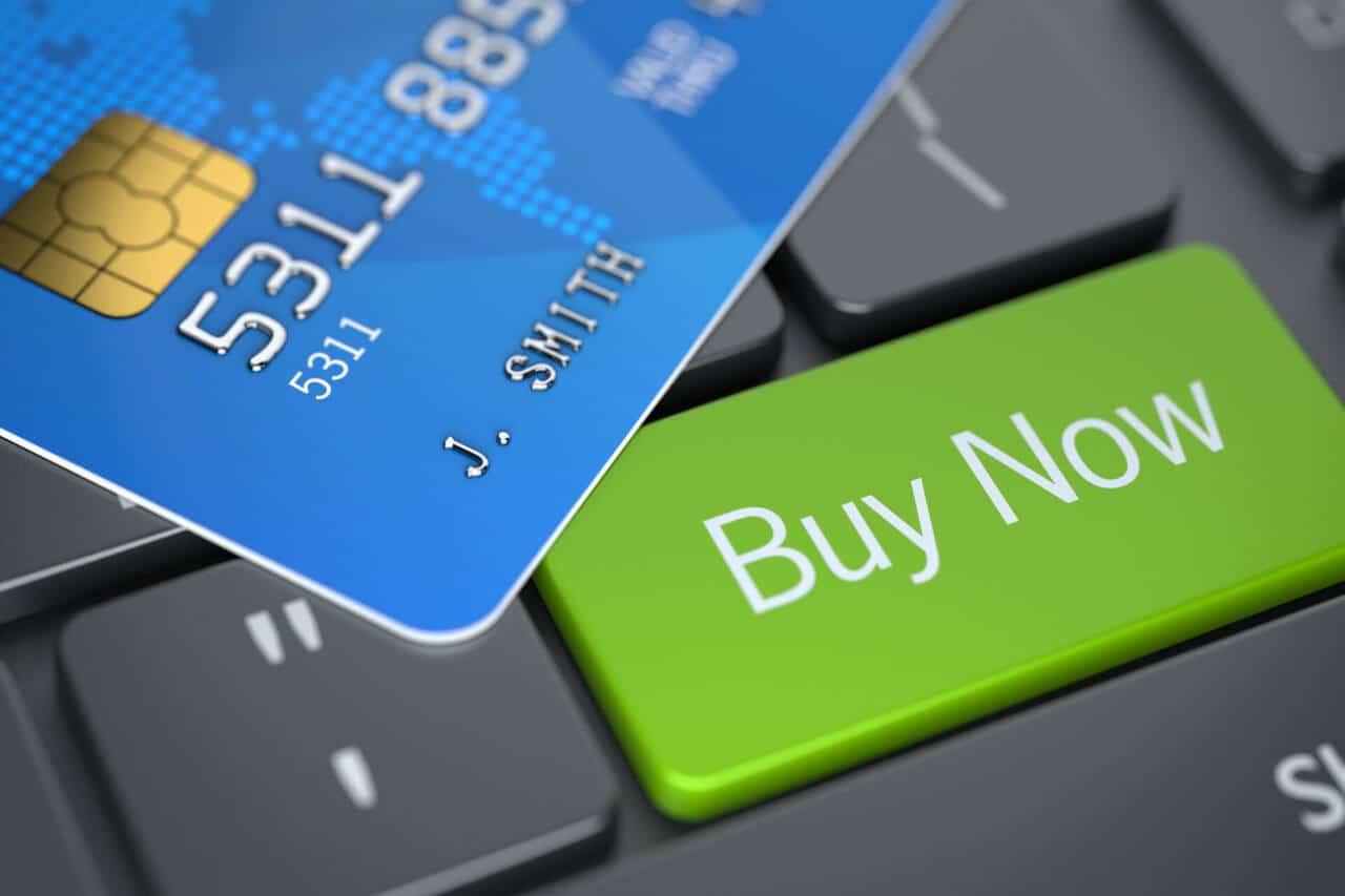 dónde comprar más barato online