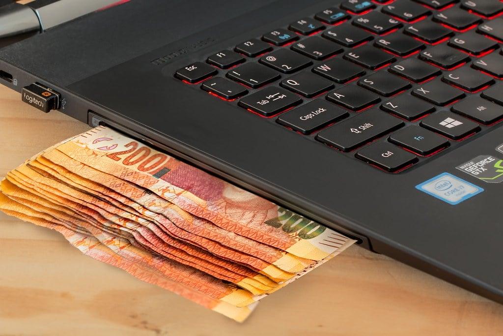 Cuánto cuesta portátiles gaming