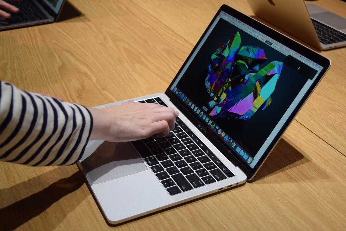 Arrancar Mac en modo seguro