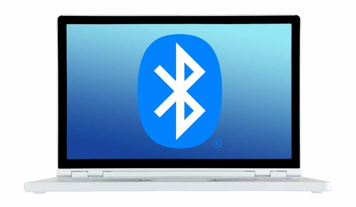 Activar Bluetooth en el PC
