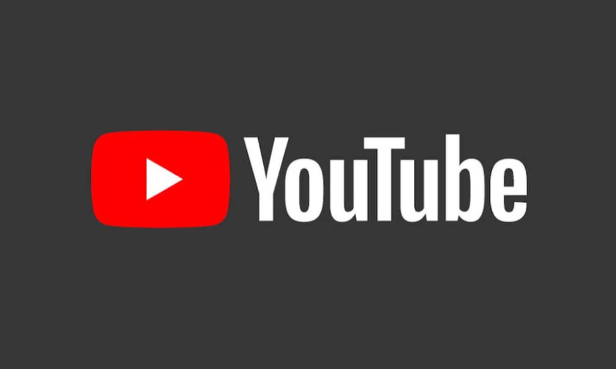 Control parental de YouTube