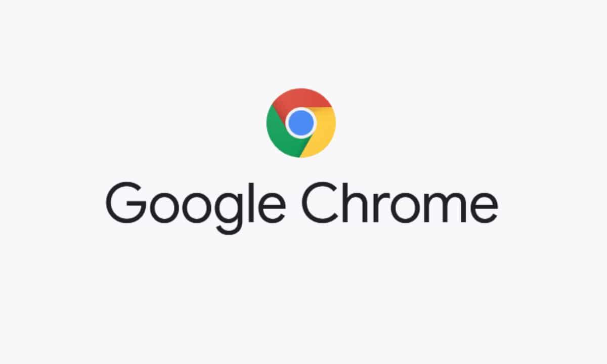 Control parental Google Chrome
