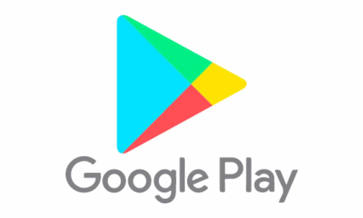 Control parental Google Play y Android