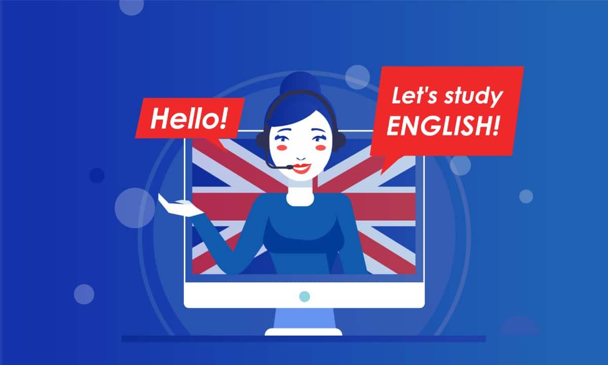 Los mejores cursos online de inglés para preparar exámenes
