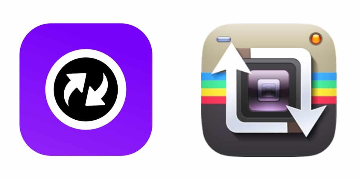 InSaver for Instagram-Story Reposter for Instagram app
