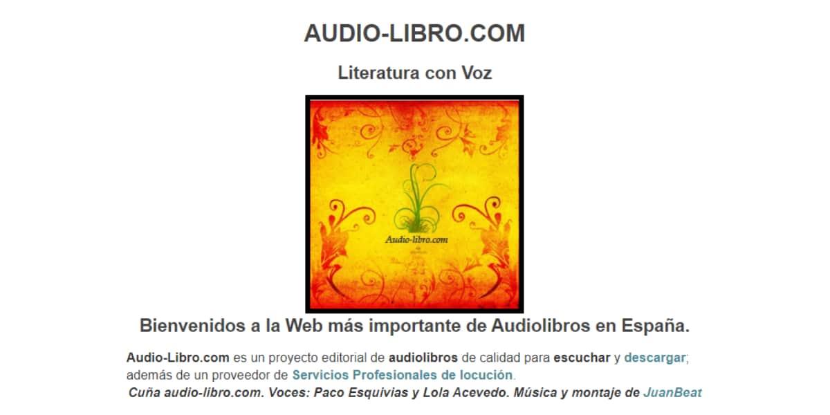 Audio-libro.com