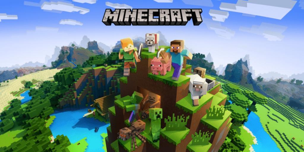 Qué hacer si no se ha podido verificar el nombre de usuario Minecraft