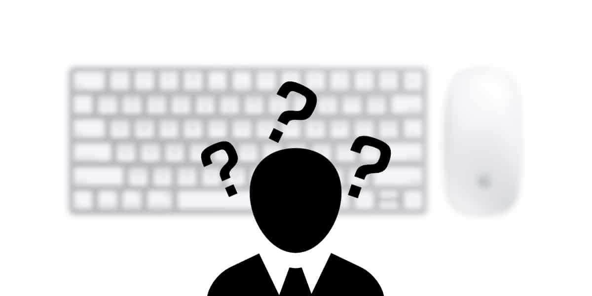 Qué tipo de teclado escoger