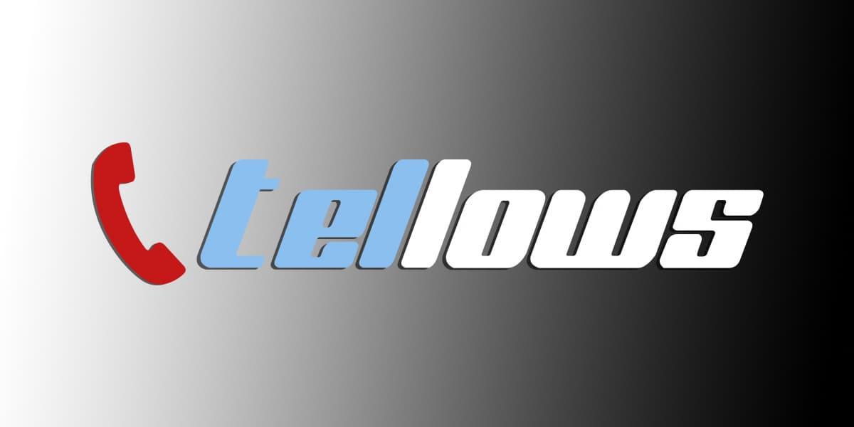 Tellows