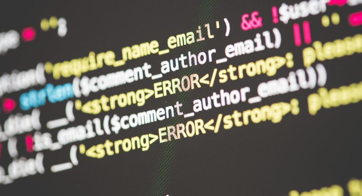 Programas antispyware