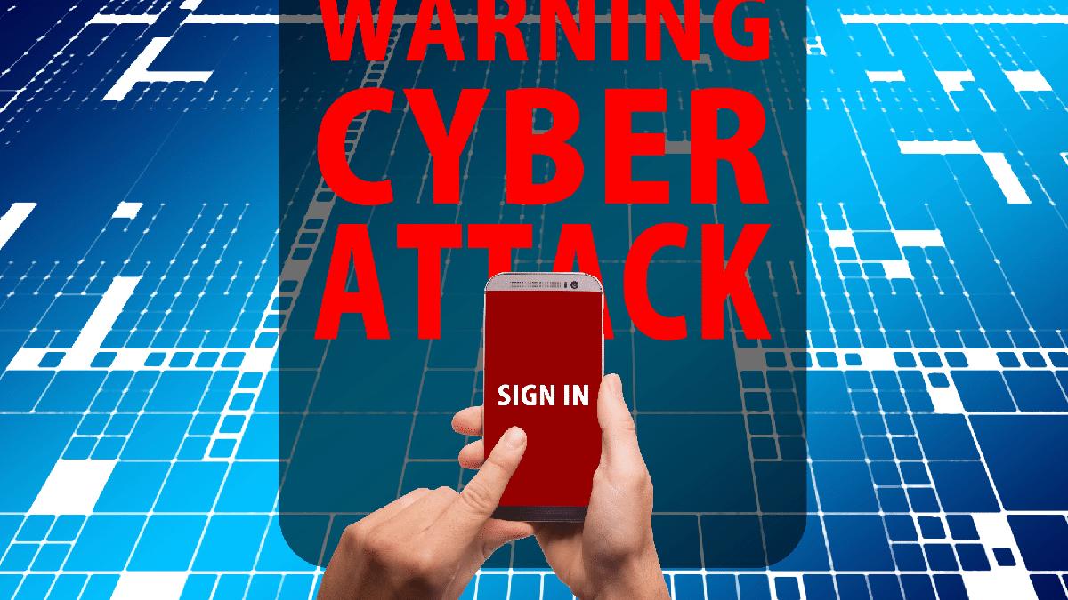 Seguridad en Android evitar ciberataques