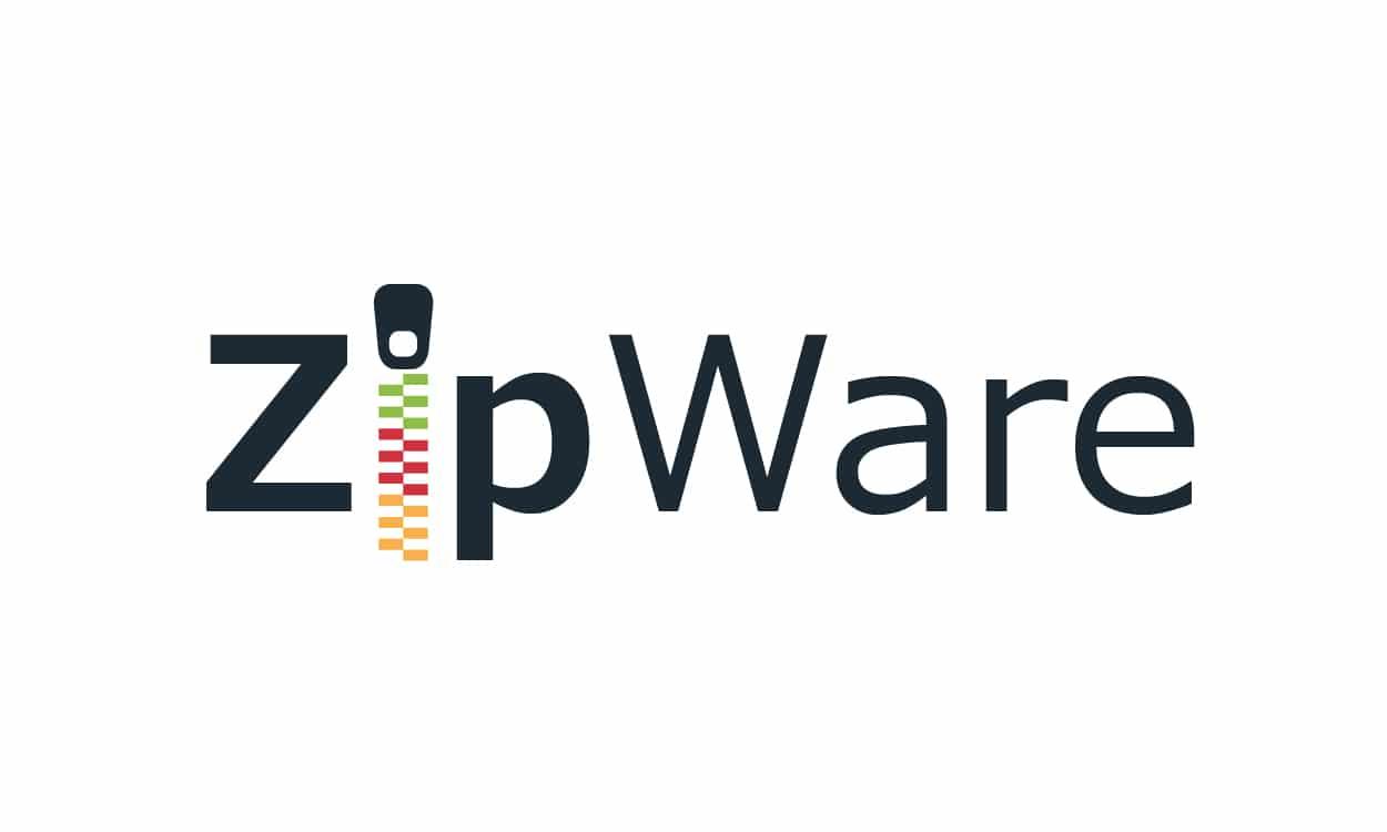 zipware descarga
