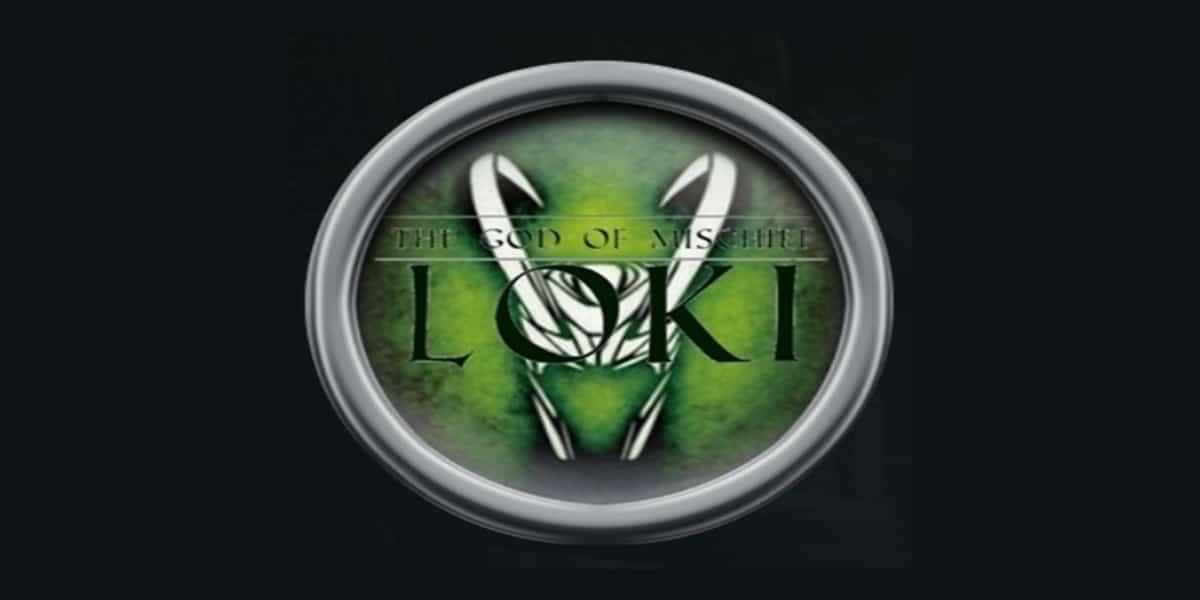 Loki Addon