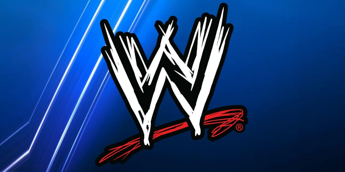 WWE On Demand addon