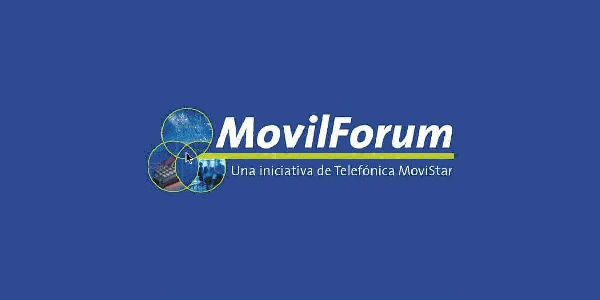 Open Movilforum