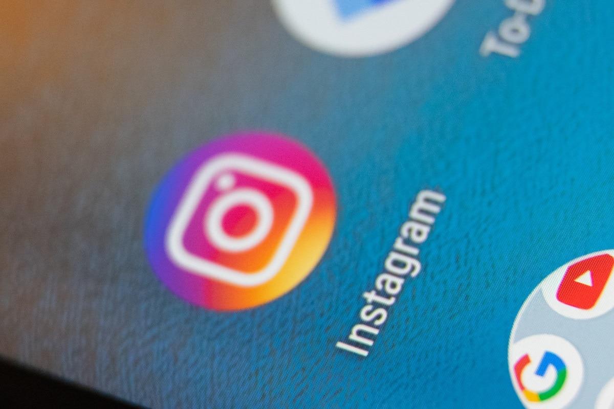 mensajes instagram