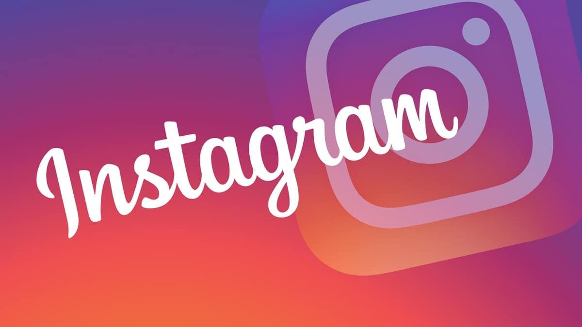 cómo quitar el visto en Instagram