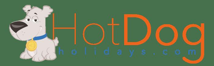 Hotdog holidays