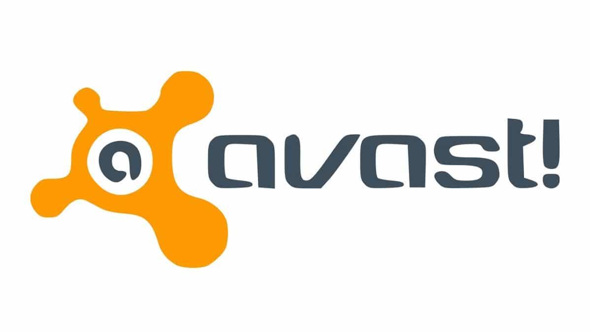 Deshabilitar Avast
