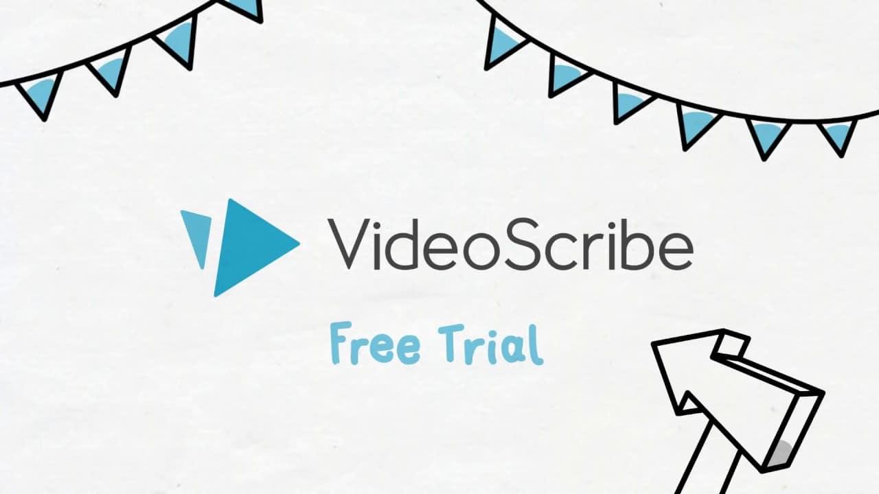 videoescribe alternativas