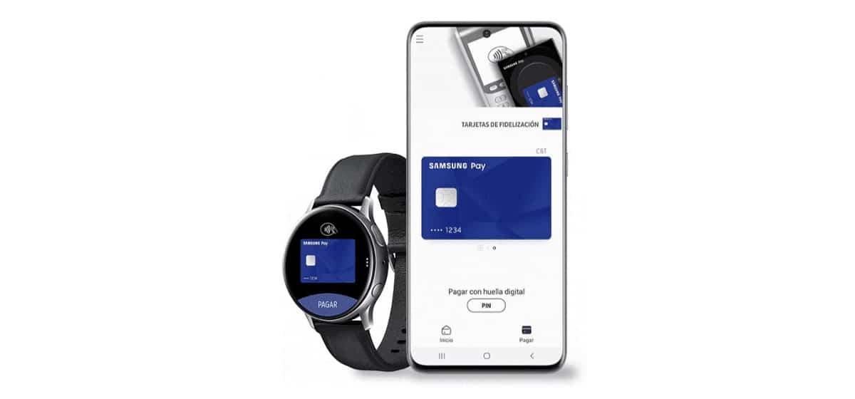 terminales NFC