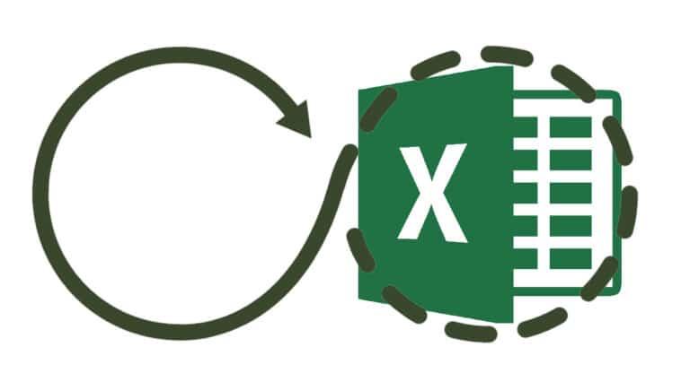 Alternativas gratuitas a Excel