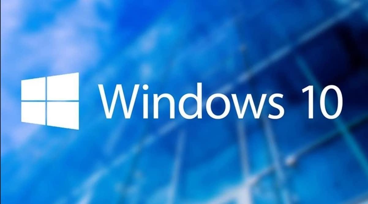 windows 10 no se apaga