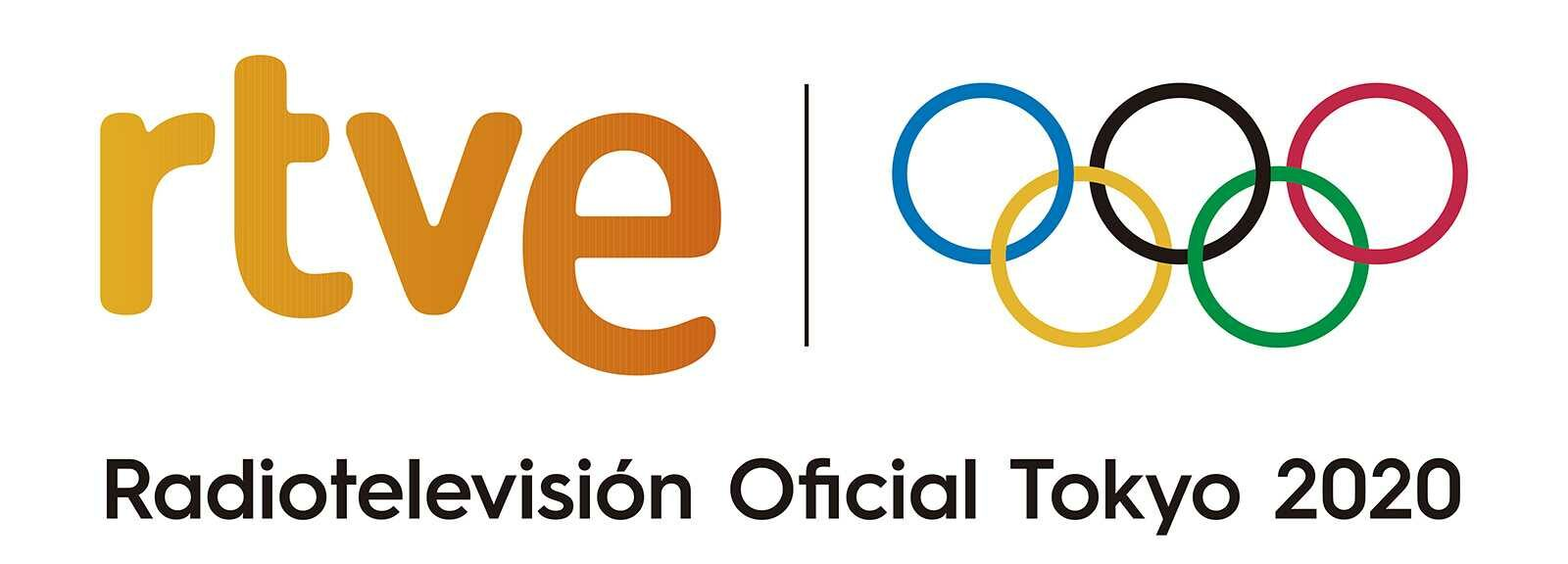 Juegos Olímpicos RTVE