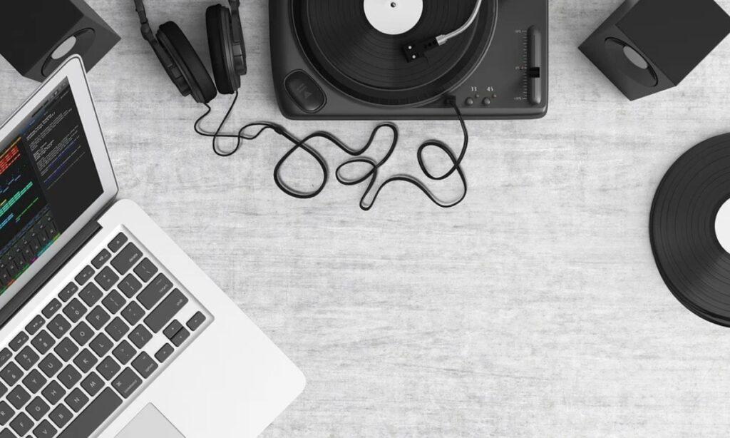 Los mejores programas para sincronizar audio y video