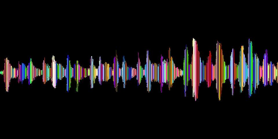 Sinchronizer - sincronizar audio y video