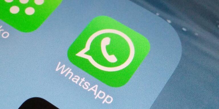 ocultar contactos whatsapp