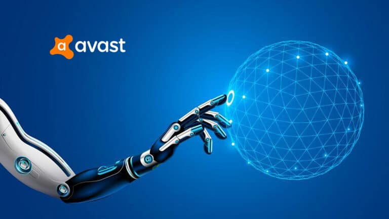 avast secure browser se inicia solo
