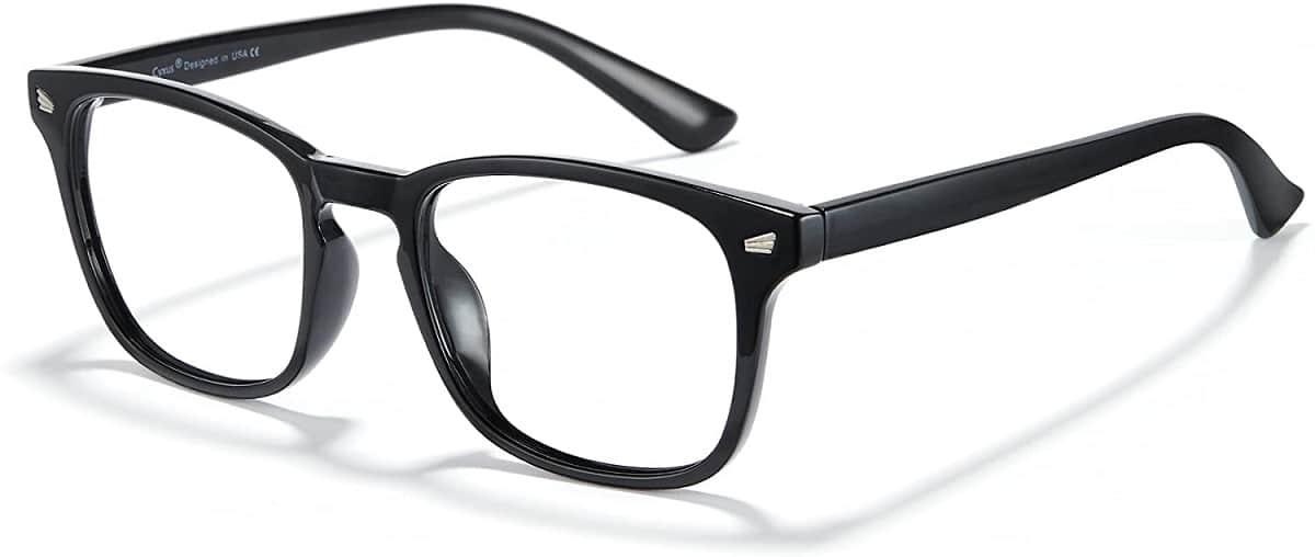 gafas PC