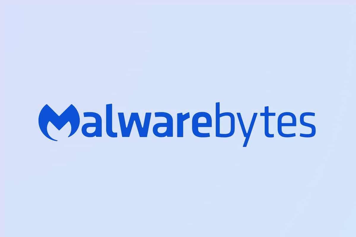 optimizar PC malwarebytes