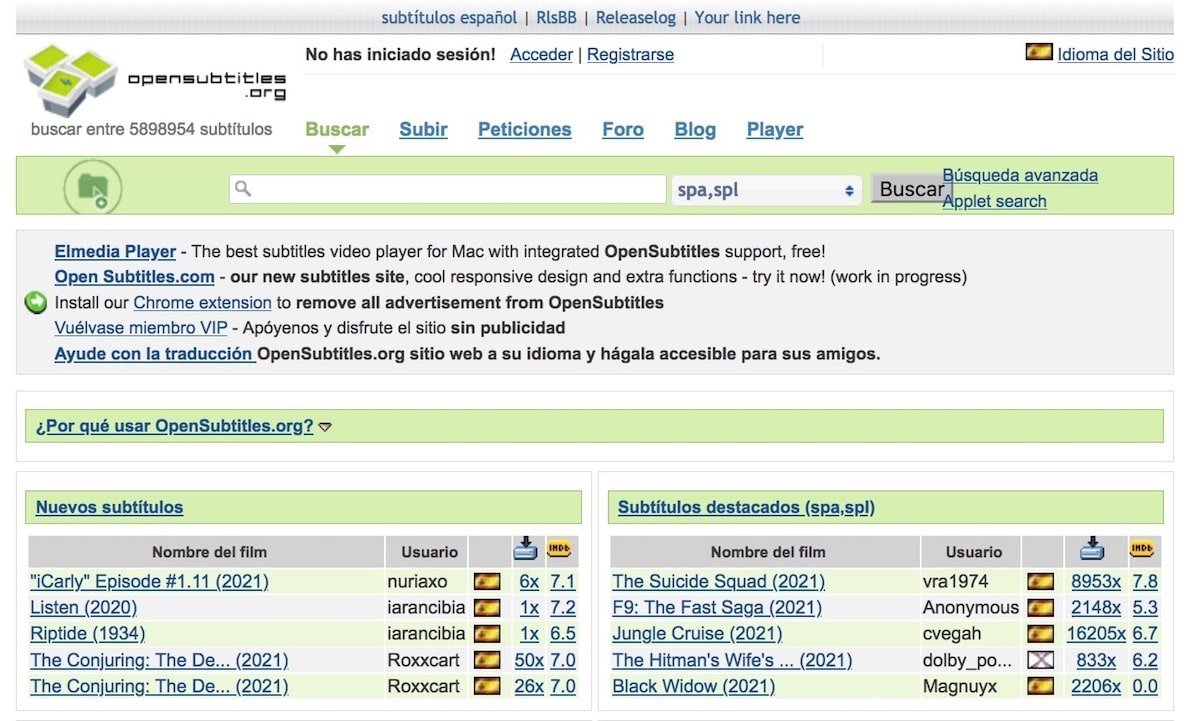 Opensbutitles.org