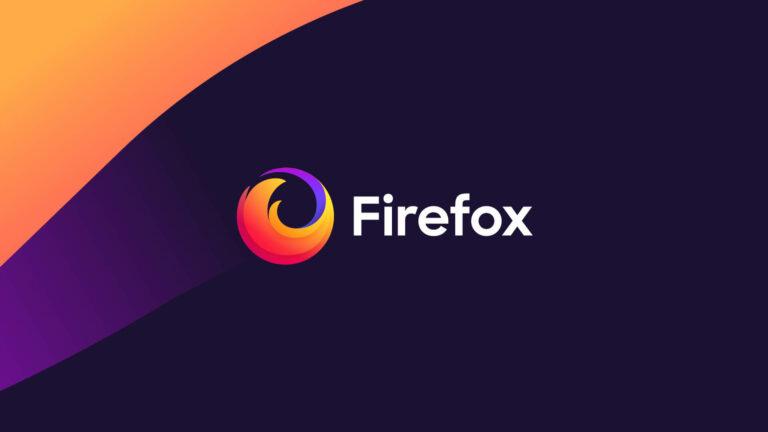 una pagina web esta ralentizando su navegador firefox