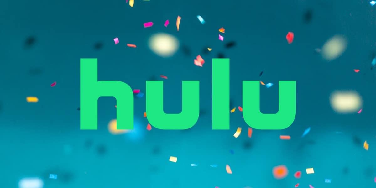 Mejores anime en Hulu