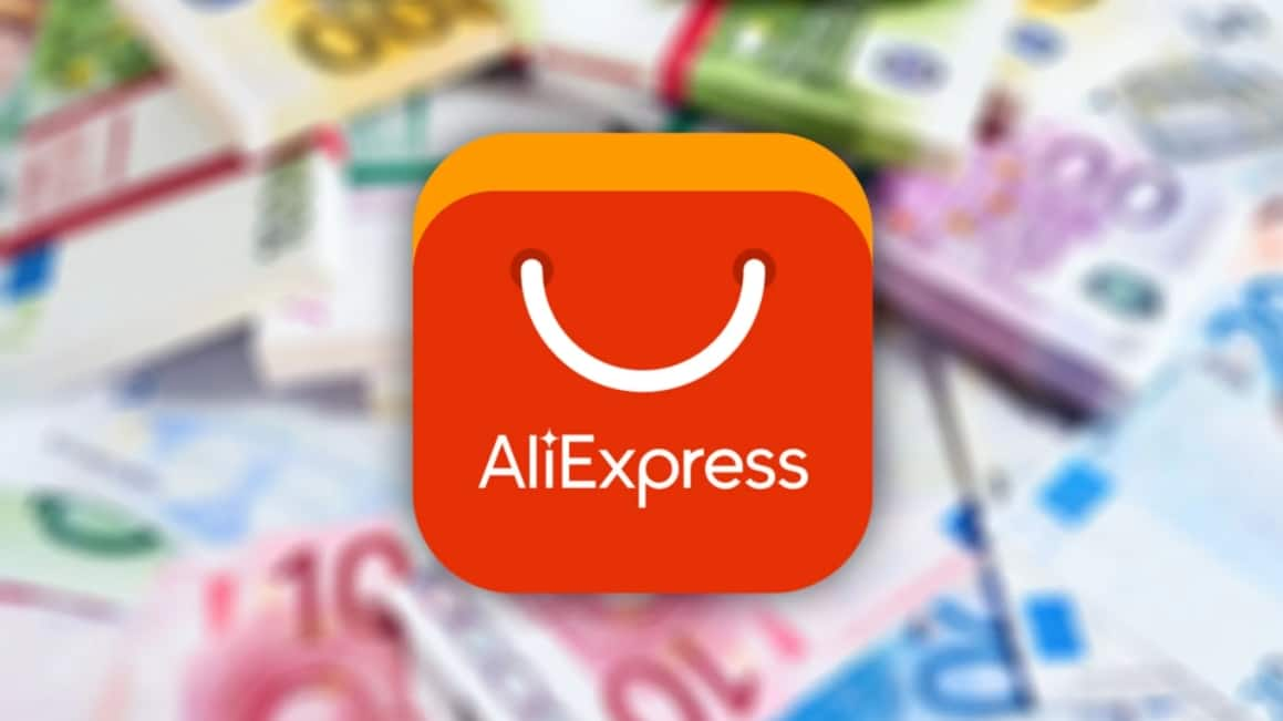 eliminar cuenta aliexpress